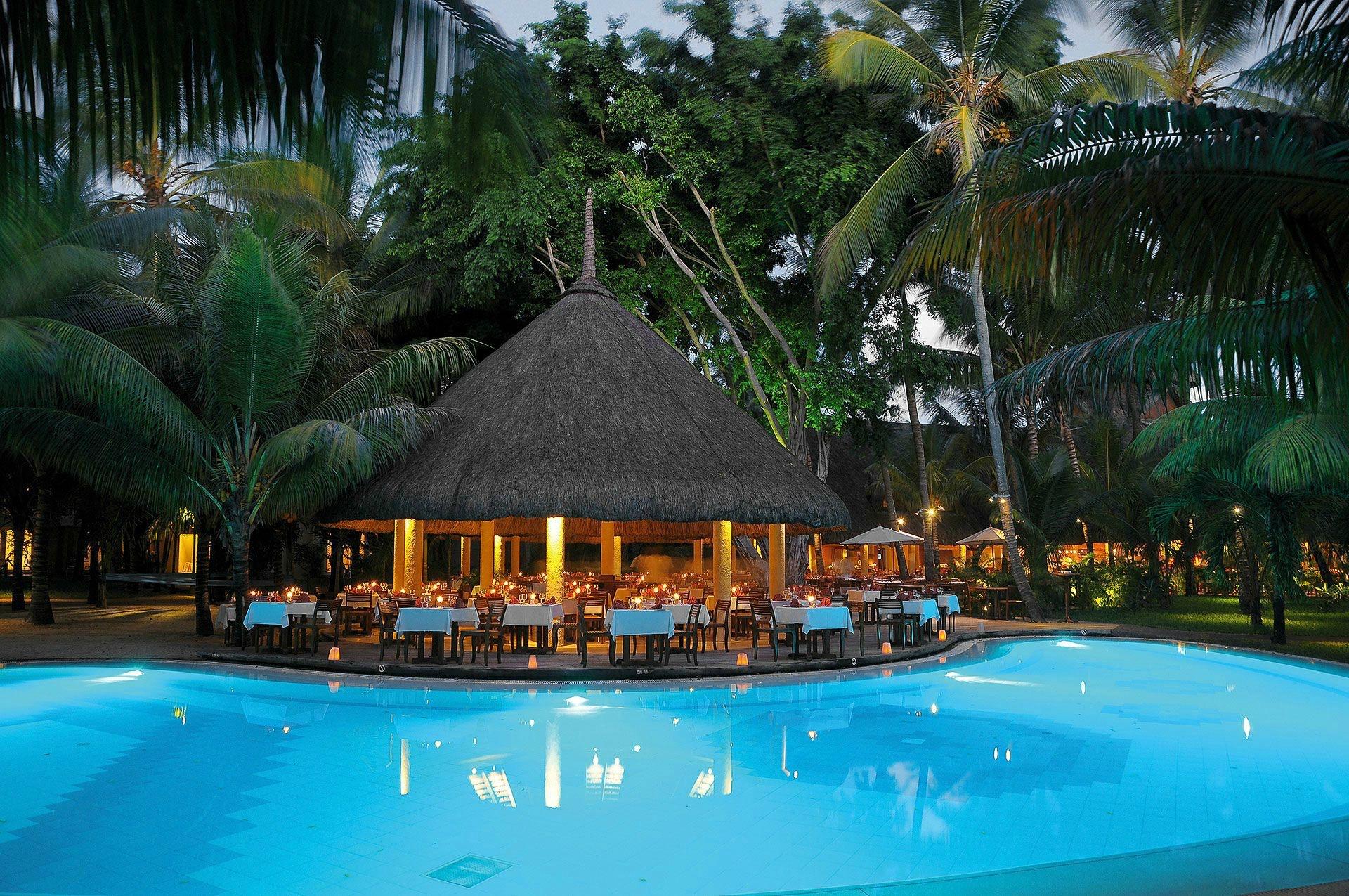Mauritius & Seychelles Specials
